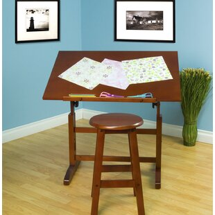 Offex Creative Drafting Table