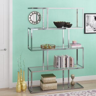 Avaline Bookcase