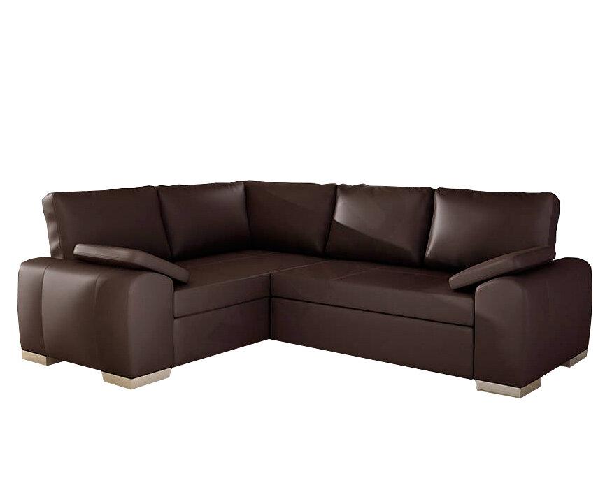 Pleasing Enzo Sleeper Sofa Machost Co Dining Chair Design Ideas Machostcouk