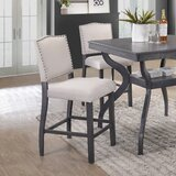 Palmyra 24 Counter Stool (Set of 2) by Darby Home Co