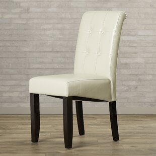 Zipcode Design Belfield Side Chair