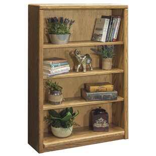 Contemporary Standard Bookcase by Legends Furniture Modern