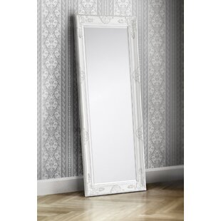 Landes Full Length Mirror