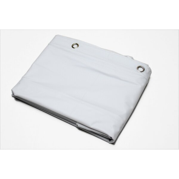 90 Degree Shower Curtain Rod | Wayfair