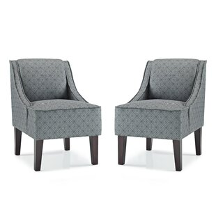Lonsdale Armchair (Set of 2)