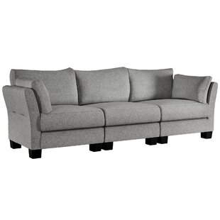 Doggett Sofa