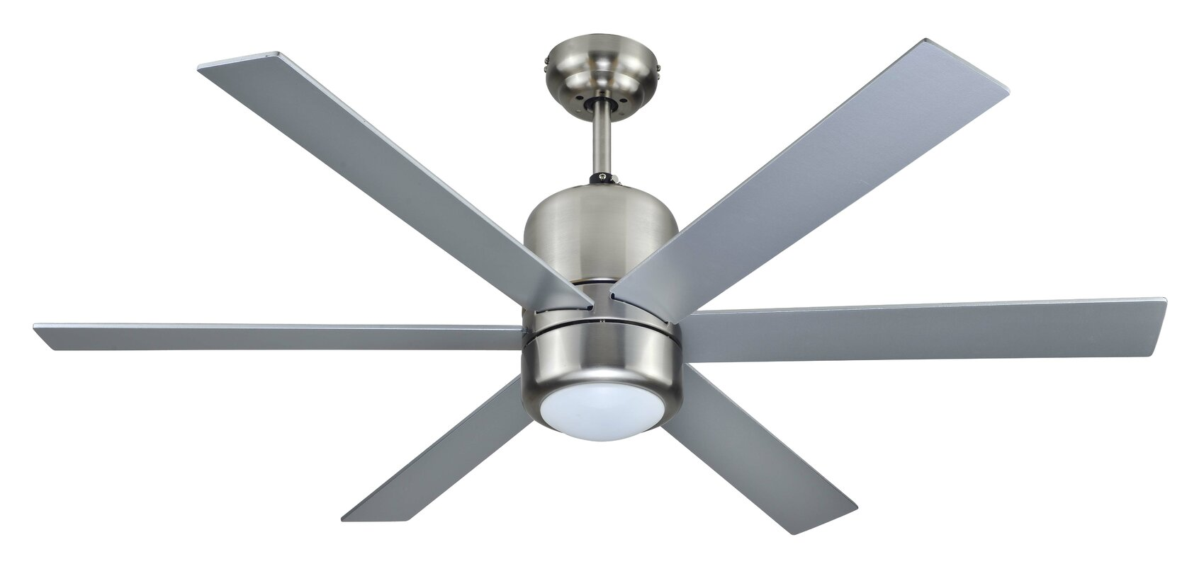 Jcpenney 6 Blade Ceiling Fan Full You