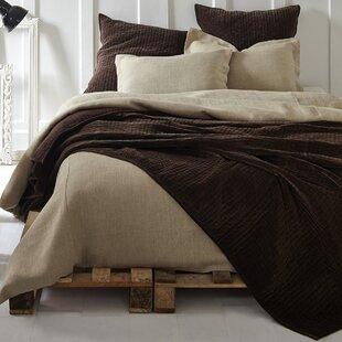 Amity Home Lewis Duvet Cover Collection