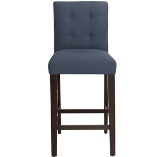 Annmarie 31 Bar Stool