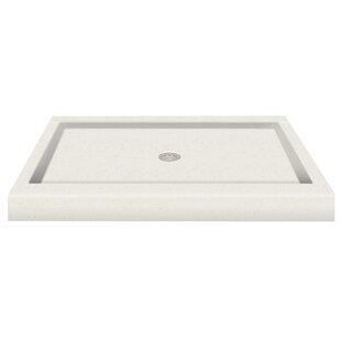 Transolid Solid Surface 48..