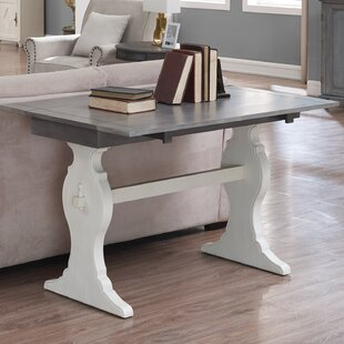 Geneve Console Table
