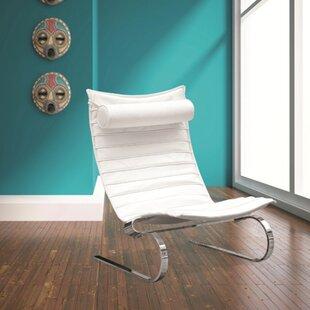 Fine Mod Imports Pika Lounge Chair