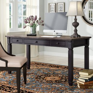 Redhill Home Office Desk