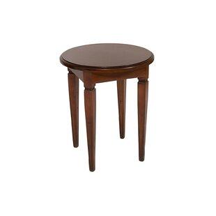 Emna Coffee Table By Rosalind Wheeler