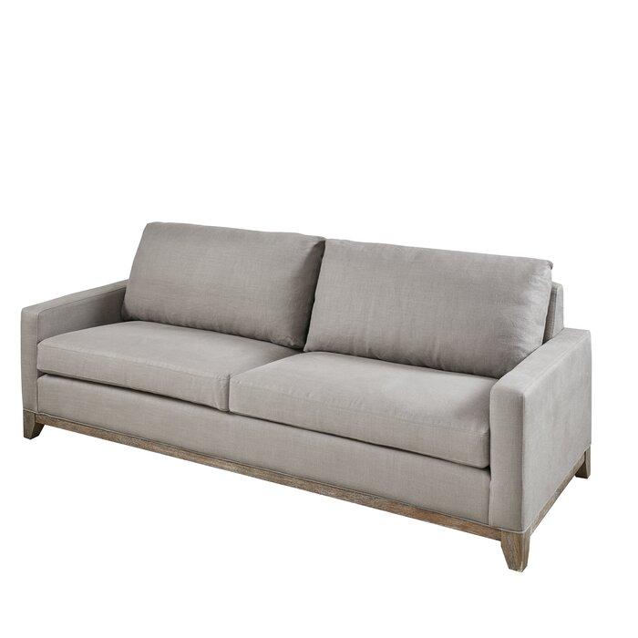 Excellent Jackson Sofa Ibusinesslaw Wood Chair Design Ideas Ibusinesslaworg
