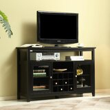 Amante TV Stand for TVs up to 50 by Red Barrel Studio®