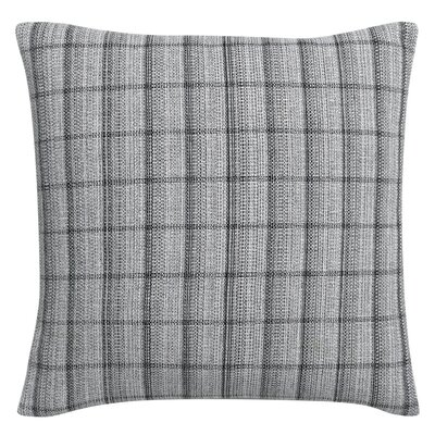 Nova Sky Square Decorative Throw Pillow
