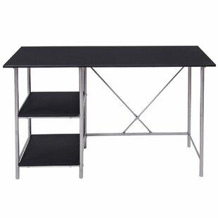 Aster Credenza desk