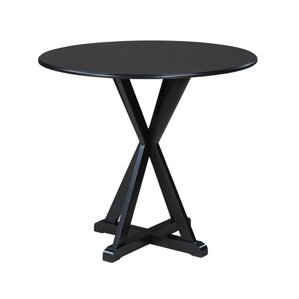 Berimine Counter Height Dining TableCounter Height Modern   Contemporary Kitchen   Dining Tables You  . Sienna Collection Black Counter Dining Table. Home Design Ideas