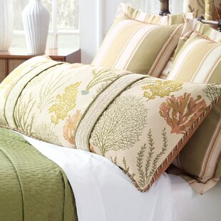 Eastern Accents Caicos Polyester Comforter