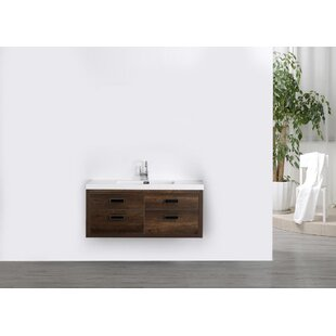 61 Double Bathroom Vanity Base By Royal Purple Bath Kitchen