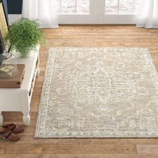 Farmhouse Rustic Green Area Rugs Birch Lane