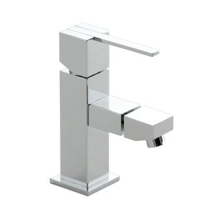 Roman Soler by Nameeks Kuatro Plus Single Handle Bidet Faucet