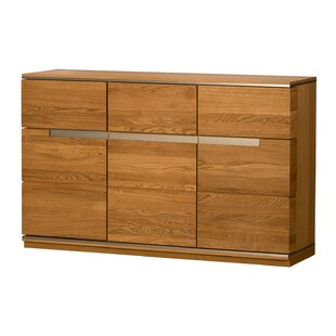 Child Sideboard Brayden Studio