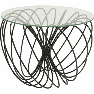 Metal wire side table wayfair wire side table keyboard keysfo