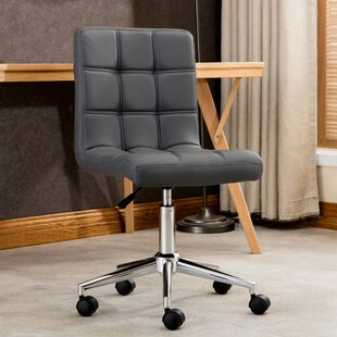 Finch Task Chair