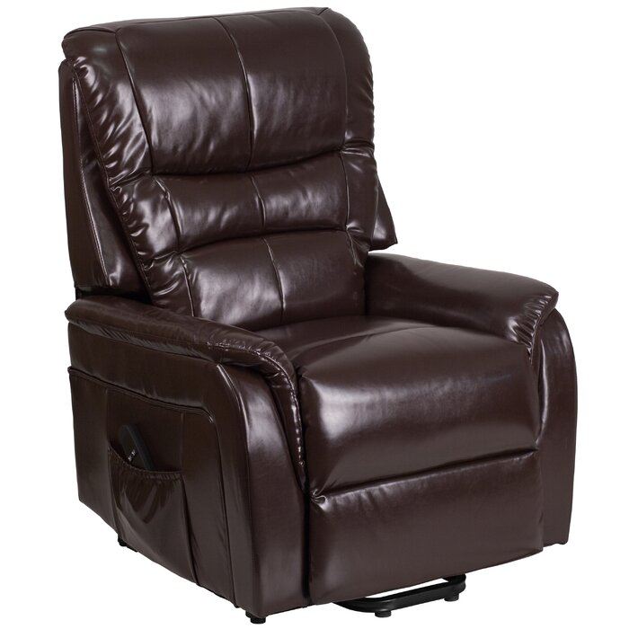 Awe Inspiring Electric Recliner Stuck In Open Position Car News And Reviews Ocoug Best Dining Table And Chair Ideas Images Ocougorg