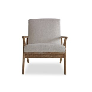 Corrigan Studio Joe Lounge Chair