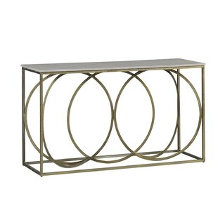 Gabby Patterson Console Table