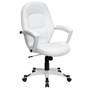 Task Chair by Offex Great Reviews