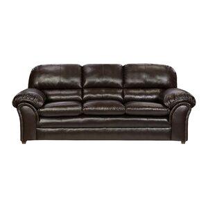 Simmons Upholstery Sawyers Sofa