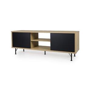 Alle TV-Möbel: Stil - Skandinavisch   Wayfair.de