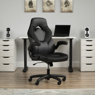 Astonishing Hillard Gaming Chair Caraccident5 Cool Chair Designs And Ideas Caraccident5Info