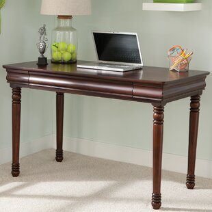 Alcott Hill Raina Writing Desk