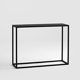 Review Mccarver Console Table