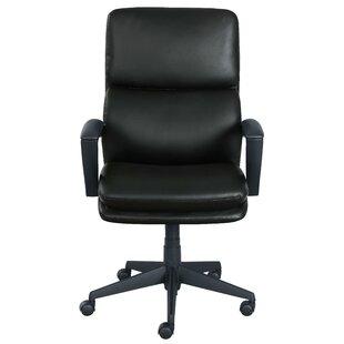 Amy Executive Chair