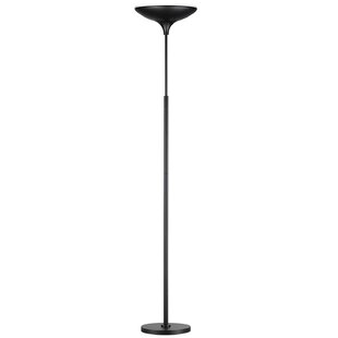 Modern Torchiere Floor Lamps | AllModern