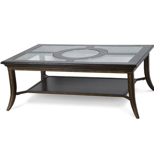 Dravin Coffee Table