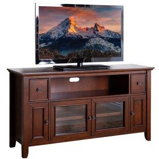 Blackmoor 65 inch  TV Stand