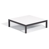 Anye Coffee Table