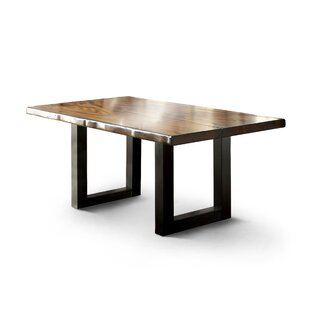 Timberlane Dining Table Loon Peak