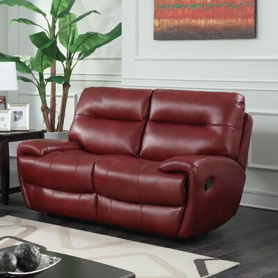 Faux Leather Sofas You Ll Love In 2019 Wayfair Co Uk