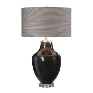 Neves 29 Table Lamp