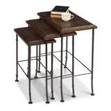 https://secure.img1-fg.wfcdn.com/im/87011223/resize-h160-w160%5Ecompr-r70/9255/92552016/croc-3-piece-nesting-tables.jpg