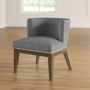 Laurel Foundry Modern Farmhouse Riverton Barrel Chair