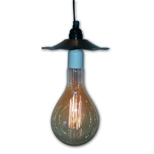 String Light Company Vintage 1-Light Bulb..